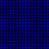 Teste padrão sem emenda trançado da geometria abstrata Fotografia de Stock Royalty Free
