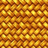 Teste padrão tecido Imagens de Stock