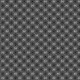 teste padrão textured abstrato escuro Fotos de Stock Royalty Free