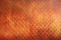 Teste padrão velho da parede da textura do fundo do grunge do vintage Fotografia de Stock