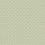 Teste padrão verde Imagem de Stock Royalty Free