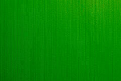 Teste padrão verde do papel de parede Fotos de Stock