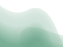 Teste padrão verde do stipe ilustração stock