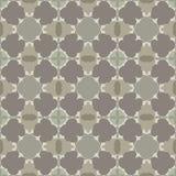 Teste padrão verde-oliva sem emenda _3 da matriz Fotografia de Stock Royalty Free