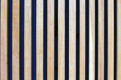 Teste padrão vertical Imagens de Stock