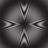 Teste padr?o ou textura de intervalo m?nimo pontilhada do vetor ilustração do vetor