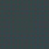 Teste padrão de mosaico moderno sem emenda no estilo árabe para w Imagem de Stock