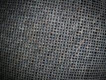 Teste padrão do artesanato de bambu Foto de Stock