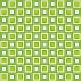 Teste padrão geométrico sem emenda Foto de Stock