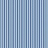 Teste padrão sem emenda abstrato do ornamento, ilustração do vetor, fundo retro feito com listras verticais Papel de parede do mo Imagens de Stock Royalty Free