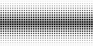 Teste padrão sem emenda Art Background psicadélico abstrato Vetor IL Imagens de Stock