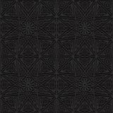 Teste padrão sem emenda com ornamento tradicional Fotografia de Stock