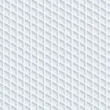 Teste padrão sem emenda geométrico da olá!-tecnologia abstrata Fotografia de Stock Royalty Free