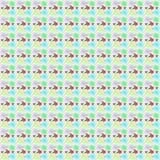 Testes padrões Fotos de Stock