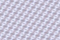 Testes padrões abstratos da forma imagem de stock royalty free