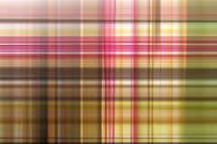 Testes padrões abstratos da manta Fotos de Stock