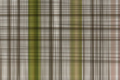 Testes padrões abstratos da manta Foto de Stock Royalty Free