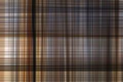 Testes padrões abstratos da manta Fotos de Stock Royalty Free