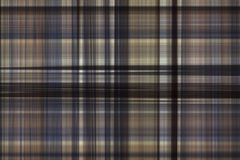 Testes padrões abstratos da manta Fotografia de Stock