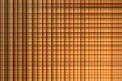 Testes padrões abstratos da manta Imagens de Stock