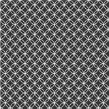 Testes padrões abstratos geométricos da conexão Imagens de Stock