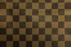 Testes padrões com textura do fundo Foto de Stock Royalty Free