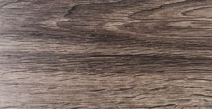 Testes padrões, cores e testes padrões de madeira naturais Imagem de Stock