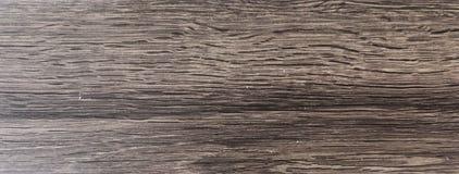 Testes padrões, cores e testes padrões de madeira naturais Imagem de Stock Royalty Free