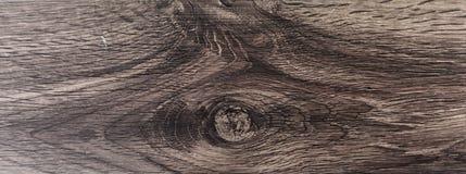 Testes padrões, cores e testes padrões de madeira naturais Imagens de Stock