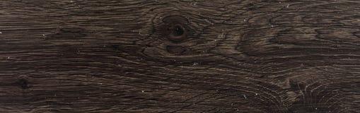 Testes padrões, cores e testes padrões de madeira naturais Fotografia de Stock Royalty Free