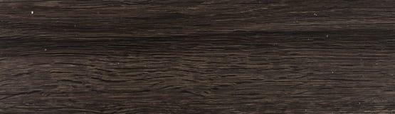 Testes padrões, cores e testes padrões de madeira naturais Foto de Stock