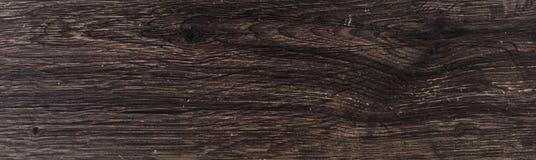 Testes padrões, cores e testes padrões de madeira naturais Fotografia de Stock