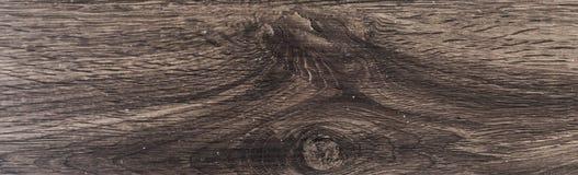 Testes padrões, cores e testes padrões de madeira naturais Imagens de Stock Royalty Free