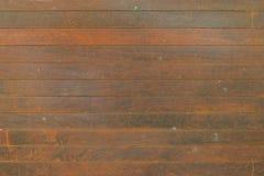 Testes padrões, cores e testes padrões de madeira naturais da tabela Imagens de Stock