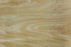 Testes padrões, cores e testes padrões de madeira naturais da tabela Foto de Stock