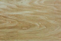 Testes padrões, cores e testes padrões de madeira naturais da tabela Foto de Stock Royalty Free