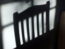 Testes padrões da sombra imagens de stock royalty free