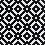 Testes padrões da telha Imagem de Stock