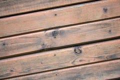 Testes padrões de madeira imagem de stock royalty free