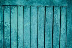 Testes padrões de madeira bonitos para o fundo foto de stock