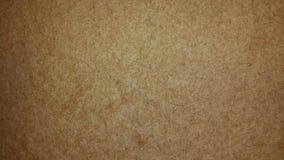 Testes padrões de madeira da grão do fundo Fotos de Stock Royalty Free