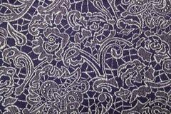 Testes padrões de matéria têxtil Imagens de Stock Royalty Free