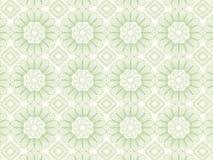 Testes padrões detalhados Ilustração Stock