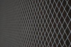 Testes padrões e texturas Fotografia de Stock