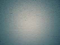 Testes padrões e texturas da parede da sala fotografia de stock royalty free
