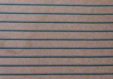 Testes padrões sem emenda. Fotos de Stock