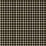 Testes padrões sem emenda do vetor universal, telhando Ornamento geométricos Imagens de Stock