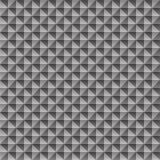 Testes padrões sem emenda do vetor universal, telhando Ornamento geométricos Imagem de Stock