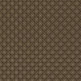 Testes padrões sem emenda do vetor universal, telhando Ornamento geométricos Fotos de Stock Royalty Free