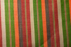 Testes padrões tecidos algodão fotos de stock royalty free